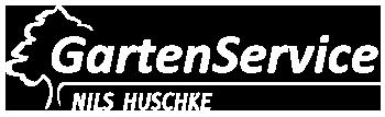 logo-huschke-weiss-350