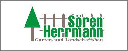 Sören Herrmann Garten- und Landschaftsbau